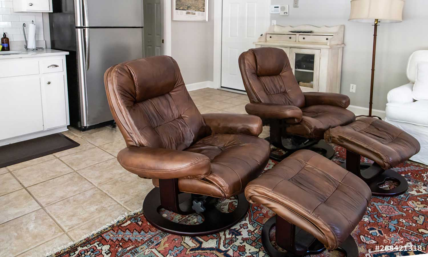 Best massage chair for tall people in 2021