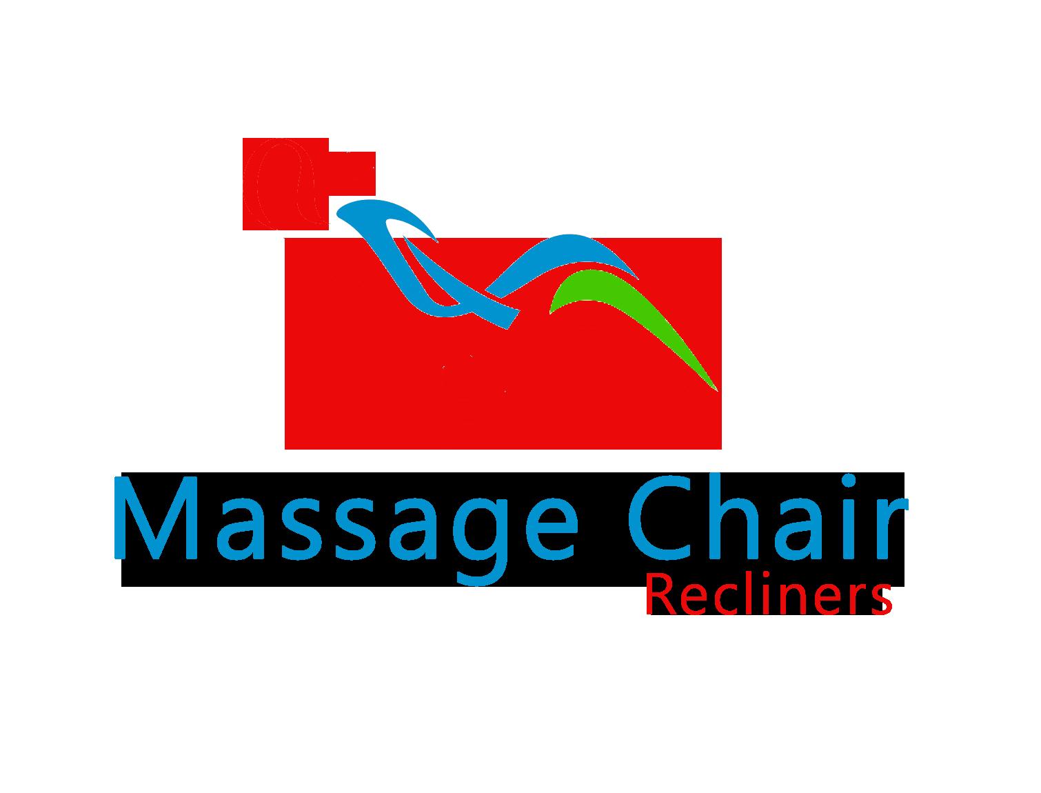 Massage Chair Recliners