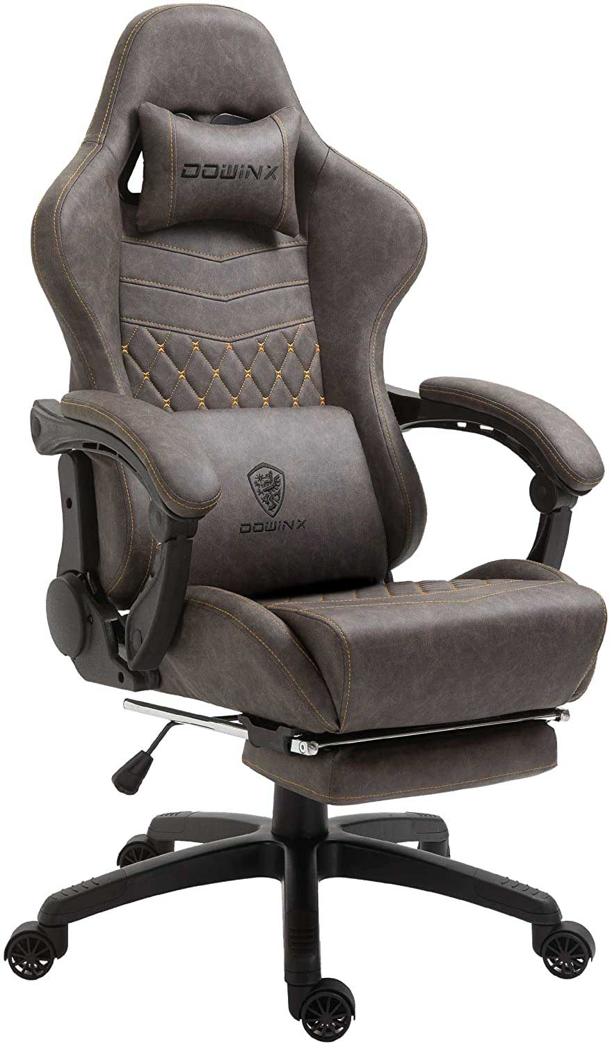 1.-Dowinx-Gaming-Chair