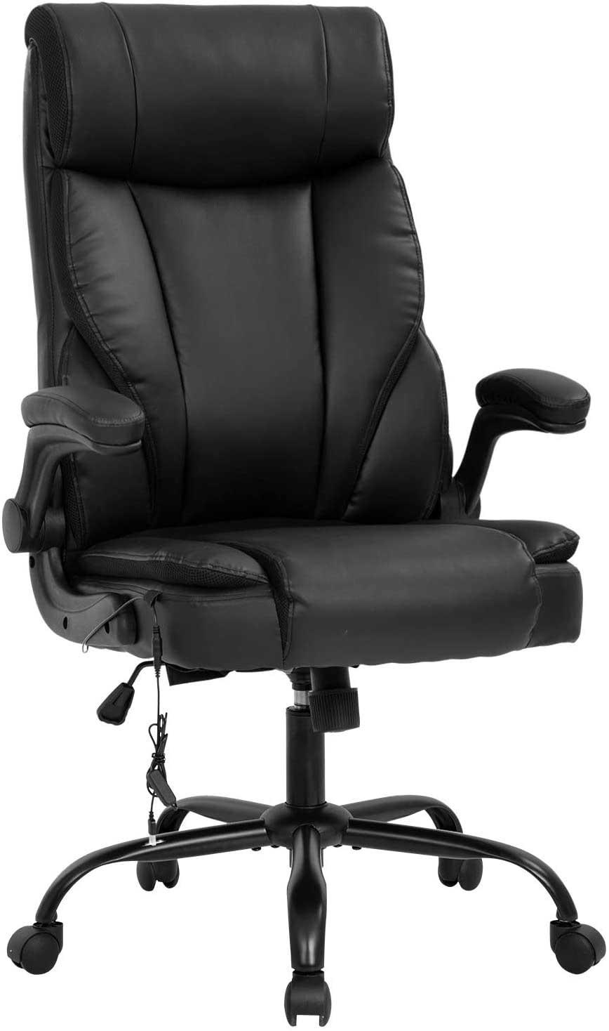 2.-Ergonomic-Desk-Chair