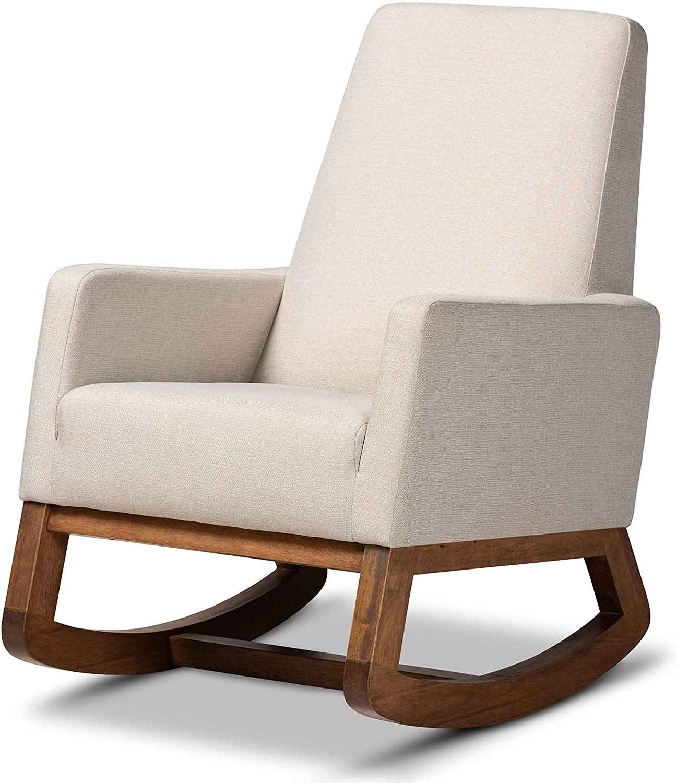 3.-Baxton-Studio-Yashiya-Rocking-Chair