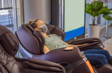 Best-Massage-Chairs-Under-$2000