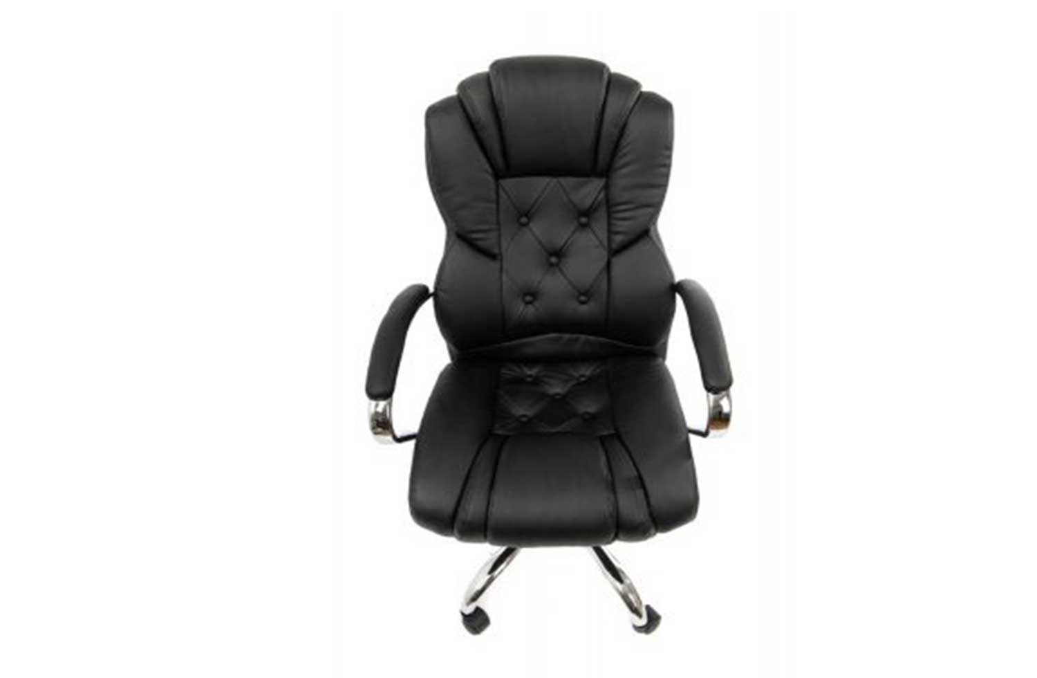 Best Massage Chair for Office