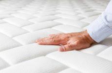 Best-firm-foam-mattress