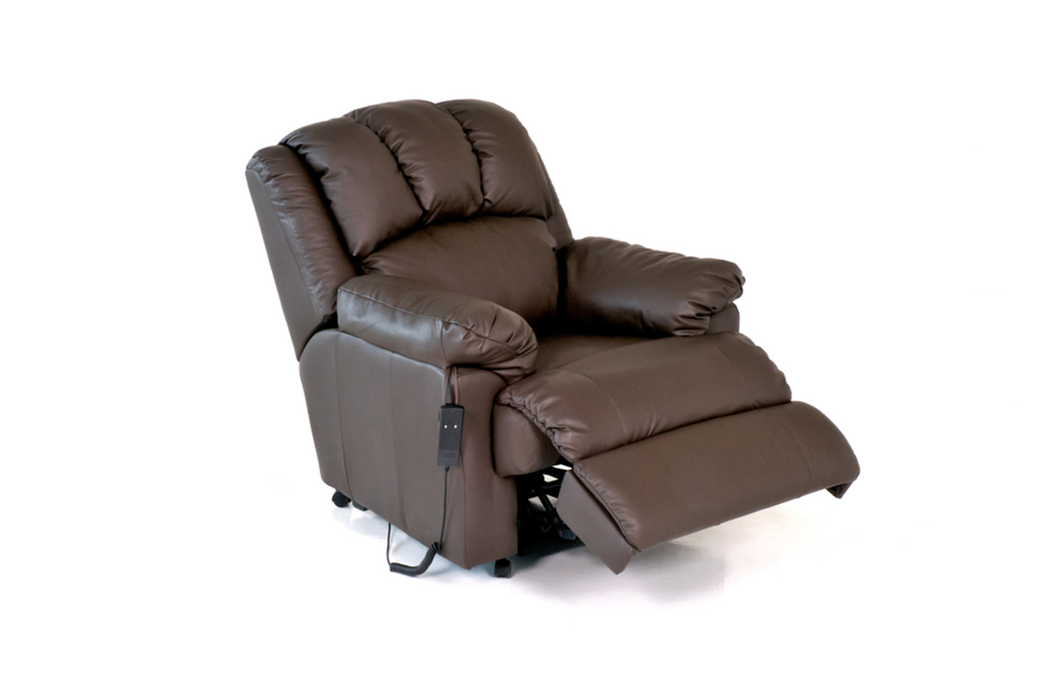 Are Recliner Sofas Good for Your Back?