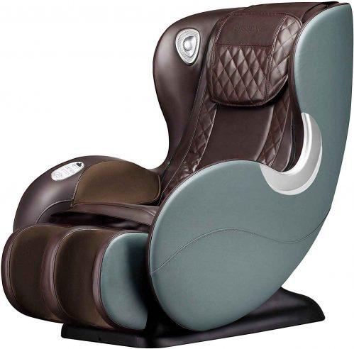 BOSSCARE Small Massage Chairs